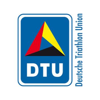 DTU Sportordnung: die wichtigsten Änderungen 2018