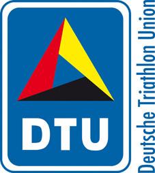 DTU erstellt Veranstaltungs-Konzept