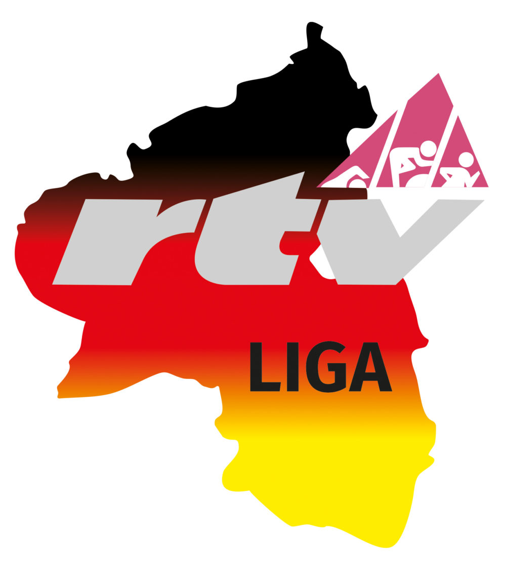 RTV-Liga Auftakt