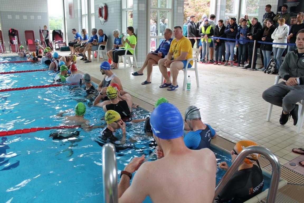 RLP-Meisterschaften Sprint in Mülheim-Kärlich