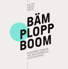 Bäm Plopp Boom 2020