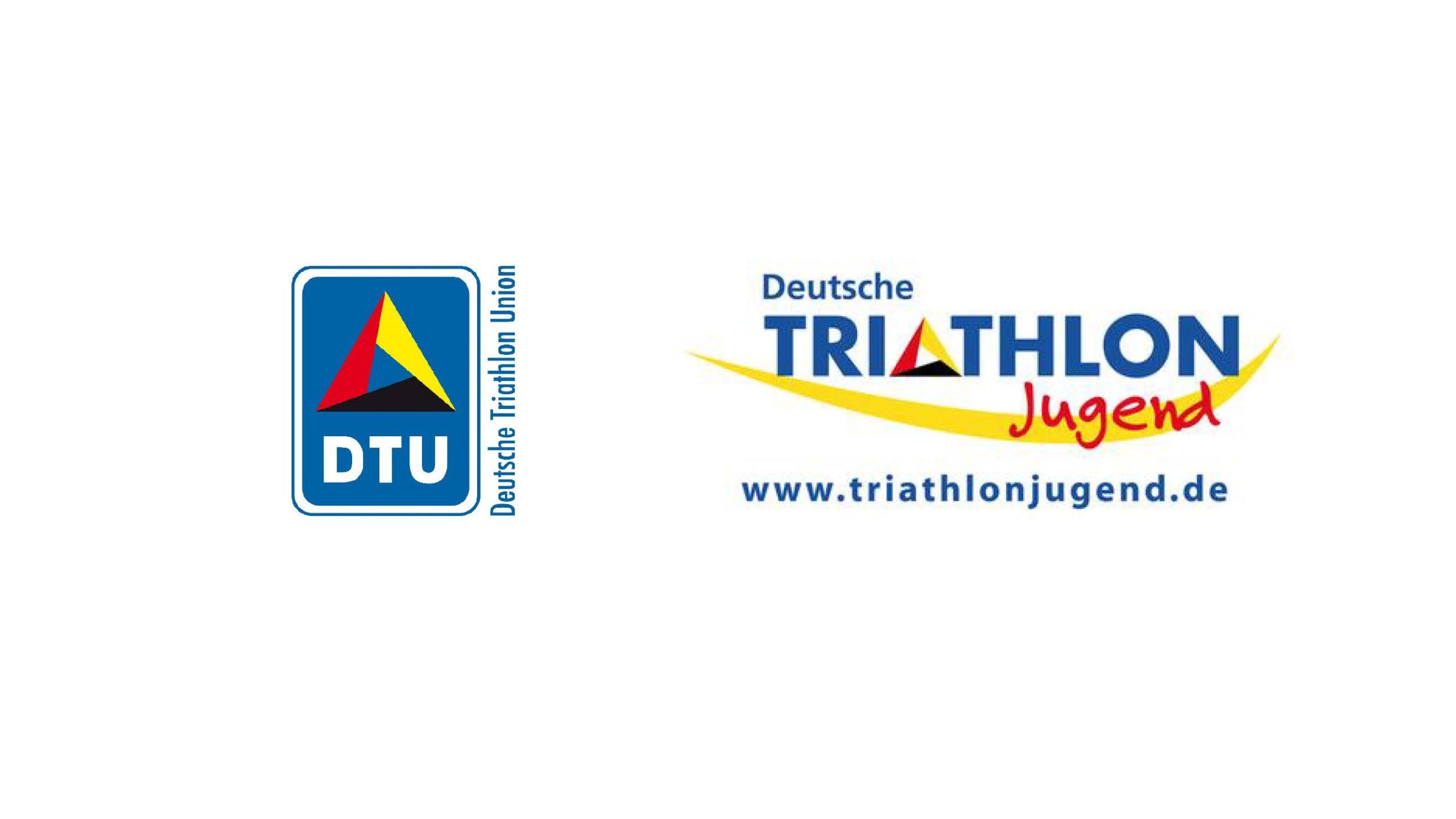 Deutsche Triathlon Union veröffentlicht Schutzkonzept zur Prävention sexualisierter Gewalt