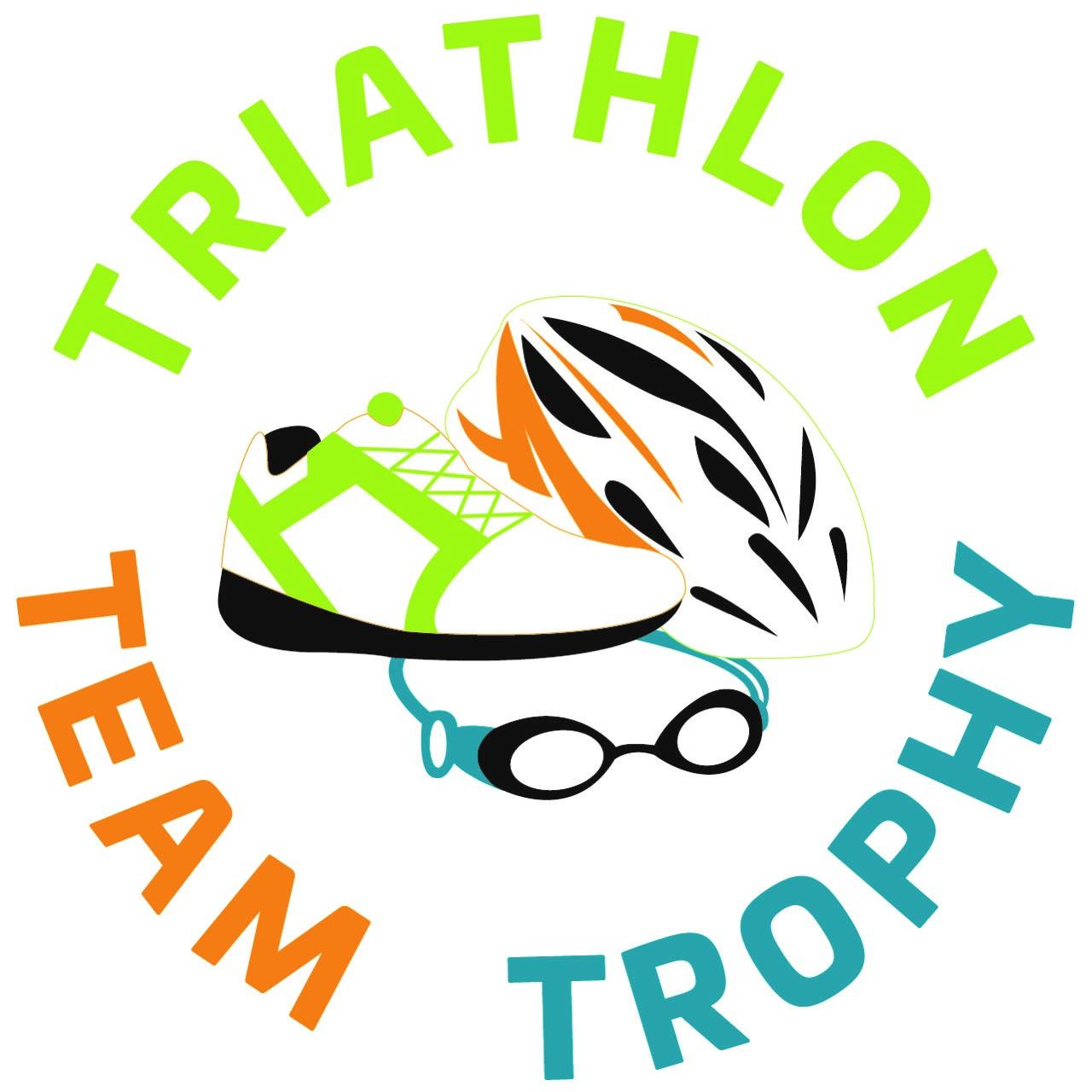 Team Triathlon Trophy