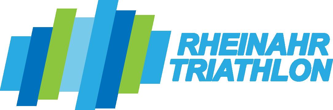 Auch der Rhein-Ahr Triathlon in Remagen abgesagt