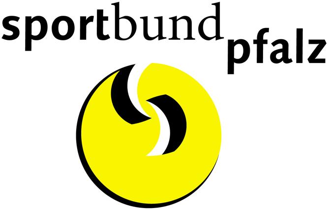 33. Sportwissenschaftliches Seminar Sportbund Pfalz